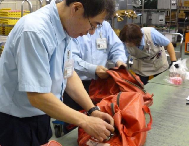 アサヒセキュリティ神戸オフィス(VEDSセンター)の画像・写真